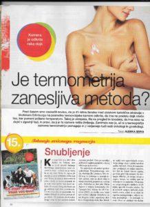 MOGY BreastScab RAMED revija Jana Zarja